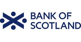 bank of scotland kredit ohne schufa