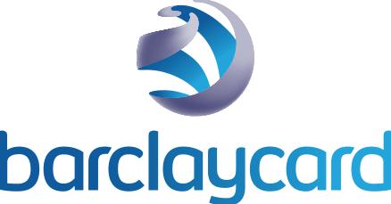 barclaycard kredit ohne schufa